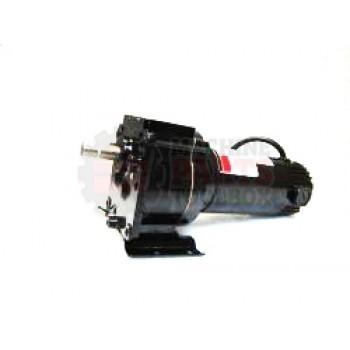 Eastey - Motor, Conveyor - 1/8 - 1/6 HP - 160 RPM