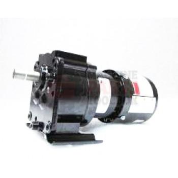Eastey - Motor, Conveyor 97 RPM - 1/15 HP