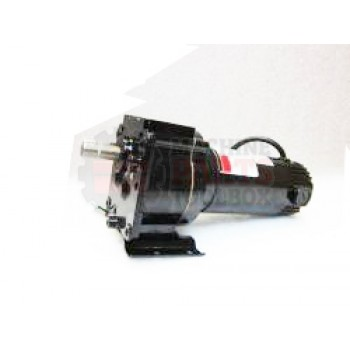 Eastey - Motor, Conveyor Drive 54 RPM - ETL00228