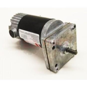 Eastey - Motor, Drive Stainless Steel Mesh Conveyor