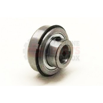 Eastey - Press In - for Idler Shaft Sprocket Bearing