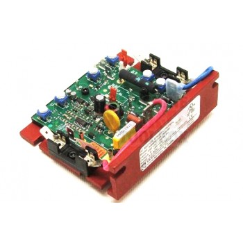 Eastey - Speed Control - Without Dial Kit - DC Control