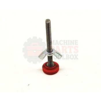 Eastey - Temperature Adjustment Screw Assembly