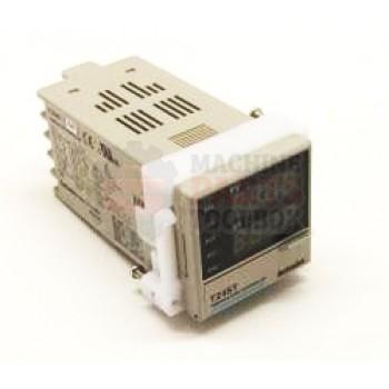 Eastey - Temperature Controller