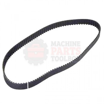 Eastey - Timing Belt - EM16