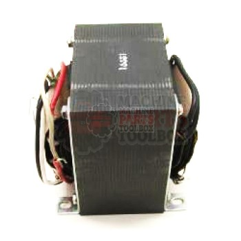 Eastey - Transformer - Pulse - 110 Volt - ( EM1622 & EM1636 )