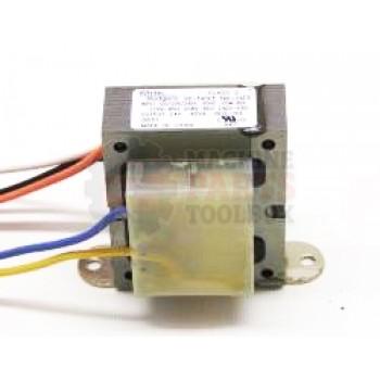 Eastey - Transformer, Stepdown - 220 Volt to 30 Volt