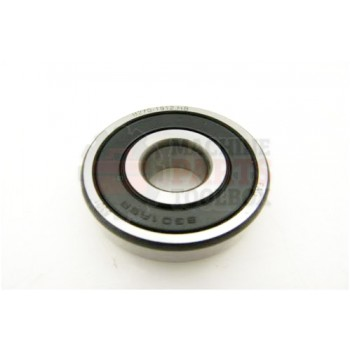 Lantech - Ball Bearing 6301-LLU - 000291A