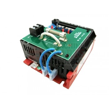 Lantech -  DRIVE, SCR2, Q300 CARRIAGE UP/DOWN 90VDC 31016464