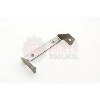 Lantech - Swing Strip Blank Retainer - 000167C