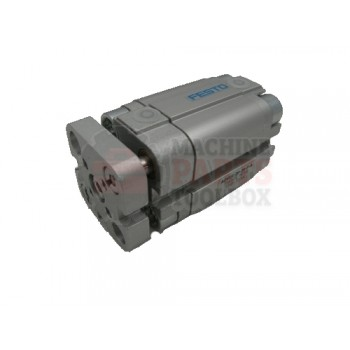 Lantech - Cylinder Festo - 000340B