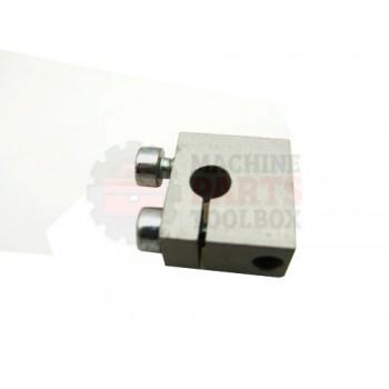 Lantech - Swivel Rod - 000359A