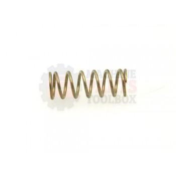 Lantech - Spring Compression D22210 - 000370A