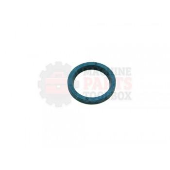 Lantech - Ring Sealing 20MM ID X 26MM OD X 4MM - 000525A
