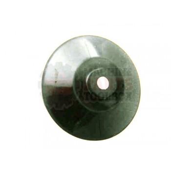 Lantech - Suction Cup Vacuum Rubber 67MM OD - 000529A