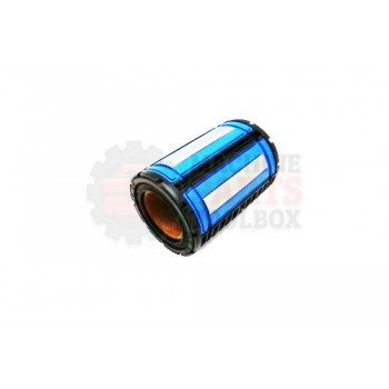 Lantech - Bearing Linear Ball 25MM ID X 40MM OD X 58MM - 000592B