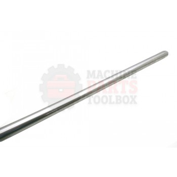 Lantech - Shaft Vacuum Frame Drive Hardened - 000928A
