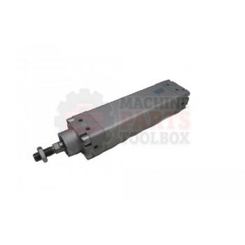 Lantech - Cylinder - 003781A