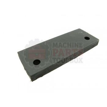 Lantech - Slide Strip - 004986A