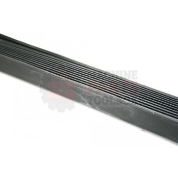 Lantech - Safety Curtain Left - 005417B
