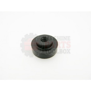 Lantech - Slide Ring - 005421A