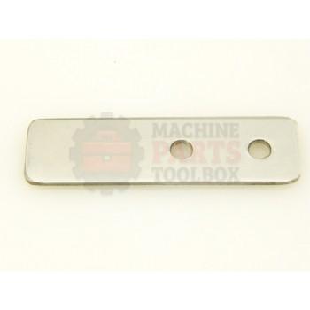 Lantech - Indicator - 006725A