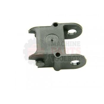 Lantech - Cable Chain Kolibri 05 35/70 - 006859A