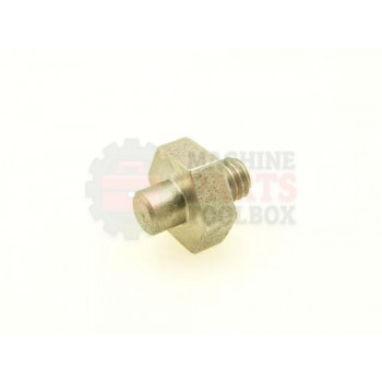 Lantech - Mount For 3 Inch Tape Head - 007832A