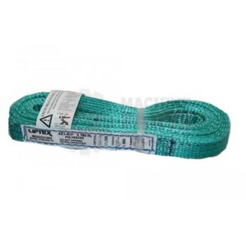 Lantech - Belt Lifting 1 X 132 - 2231301