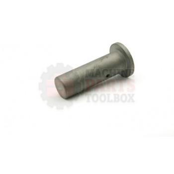 Lantech - Shaft End SPRKT - 1L2P5009
