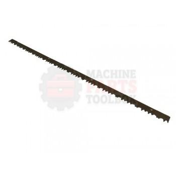 Lantech - Blade Cutter 20 Reach Arm - 20400601