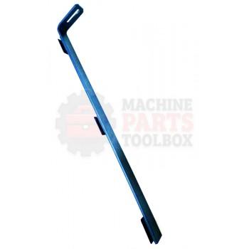 Lantech - Brush Fab - 20425301