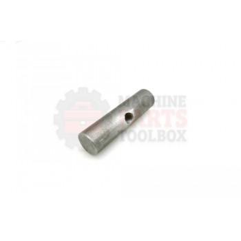 Lantech - Shaft Platen Alignment - 20846601