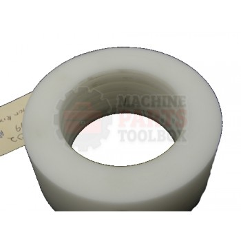 Lantech - Collector Ring Air (2) Hole - 20910902