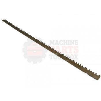 Lantech - Blade Cutter V Reach 20 - 20977401