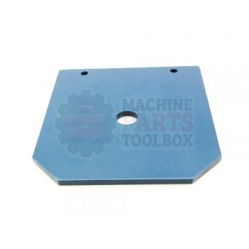 Lantech - Plate Friction Post - 20978801