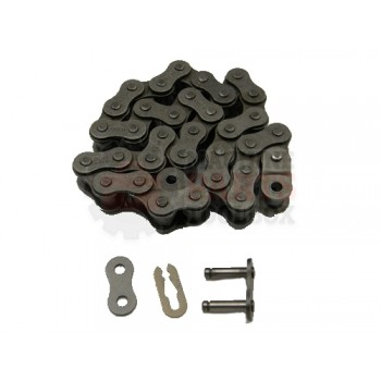 Lantech - Chain RLR #40-1 33P + 1Cl + 1Ol - 21106110