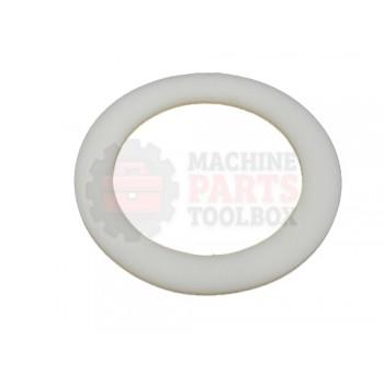Lantech - Pad Friction UHMW - 21124901