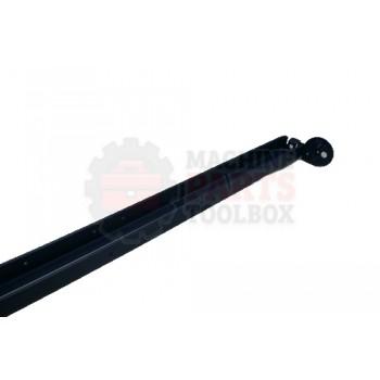 Lantech - Cutter Arm Head 30 - 30000072