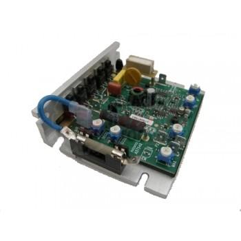 Lantech - Drive DC 1-1/2HP 230VAC 180VDC KBMM Series - # 30000115