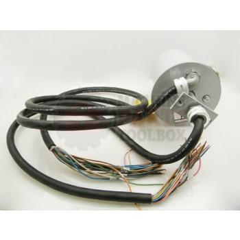 Lantech - Ring Slip 18 COND - 30000228