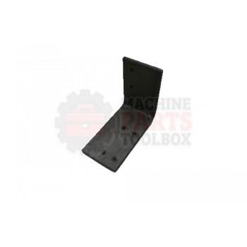Lantech - Angle Formed FDS Belt Slack Switch - 30000475