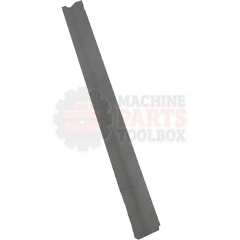 Lantech - Angle Formed FDS 20IN Gate Side - 30000798