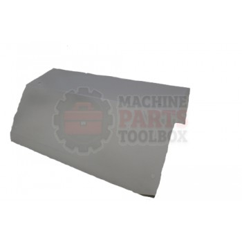 Lantech - Cover Film Delivery Guard 20 - 30000983