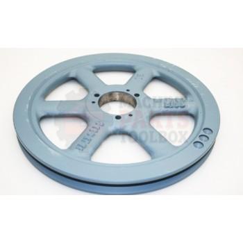 Lantech - Sheave V Belt B-Size 11 DIA - 30001112