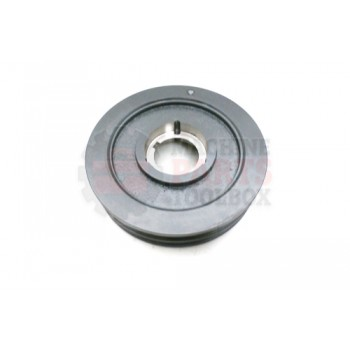 Lantech - Sheave 2TB68 Machined - 30001233