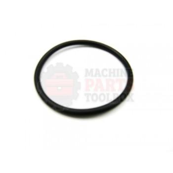 Lantech - Seal O-Ring Shaft 2 Hole - 30002870