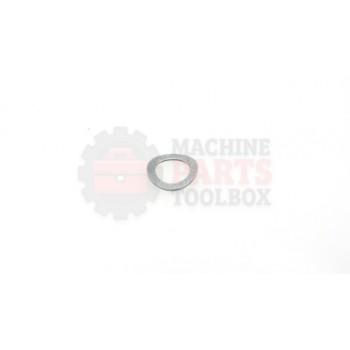Lantech - Washer Wave Q Panel Latch - 30007480