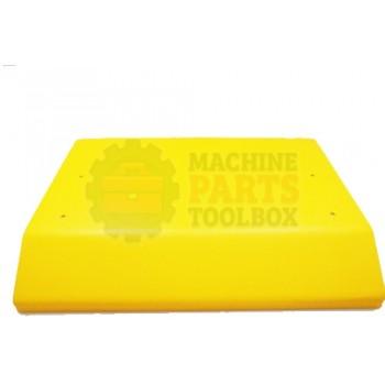 Lantech - Guard Wrap ARM Bumper Shield Polystrene - 30009675