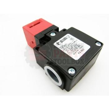 Lantech - Safety Switch - # 30009806